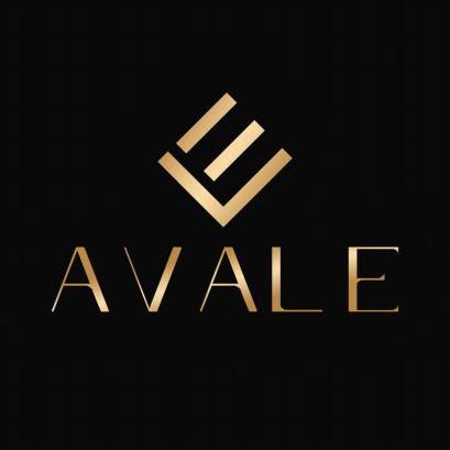 Avale Sponsor